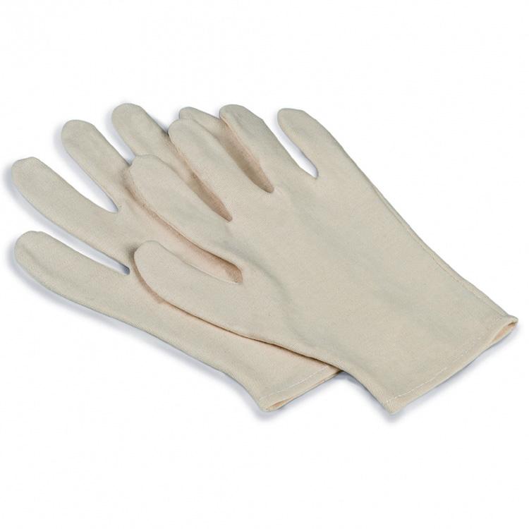 Münz Handschuhe Aus Baumwolle
