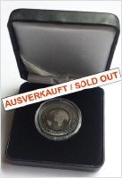 5 Euro Münzen Mit Polymerring