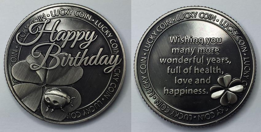 makro für lucky coins