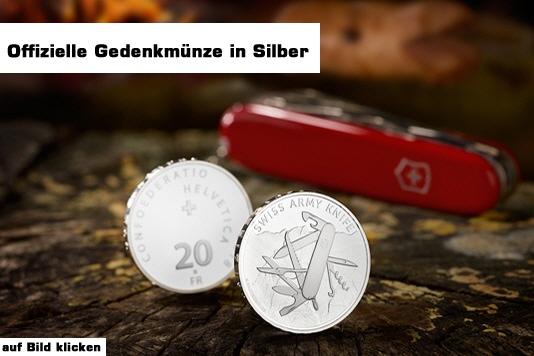 Numis Luzern Münzen Ankauf Verkauf